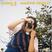 Emma B invite Marine Neuilly - 17/03/21