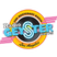 RADIO GEYSTER 103.9 FM PODCAST 02