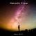 Melodic Flow #2 - Manu Of G