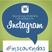 PodCast Union #18 - Venda Imóveis no Instagram, já!