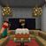 The Block-Pod: #6 Creeper!