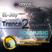 EL-Jay pres. Trance2impact 058 POPMUSIC-The Remixes, Quadratur Web-Radio Paris -2012.12.25