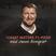 35. Viasat Motors F1-podd - Formel 1 fortsätter att skjuta sig själv i foten.