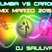 ZUMBA MIX MARZO 2015 VIP-DJSAULIVAN