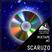 Avalanche Collective : Scaruzo - Mixtape #1