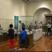 ¿Por qué no hay que tocar las obras que están en los museos?