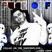 mikE Caine - KillaZ on the DanceFlooR! [FUCKOFFrec]