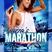 The Marathon Show With Dazza - July 13 2019 (Pt.1) http://fantasyradio.stream