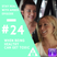 When Being Healthy Can Get Toxic - Episode #24 Stay Real With Amber