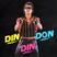 29/1 Din Din Don #37