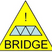 The Bridge - Classic Rock Mix by DJ Joe Giucastro - 10/2000