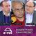 Δ.Καζάκης & Δ.Καρούσος στους «Ακροβάτες του Ονείρου την 25 Μαρ 2016