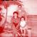 "ChicOnAir presents ""Summercrime""_27.06.12"