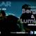 Pulsar 29-06 / Presenta a: Berger&Lumiere - Entrevista
