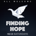 Finding Hope (Pt 3) || Nimrod Maua || 24 October 2015