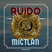 Ruido Mictlán VI