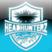 Hardstyle Show #1 Special Headhunterz