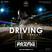 Marcelo Fratini - Driving 011 - 15-12-2016 / Alme Music World
