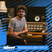 Chardon Bleu invite David Greita - 03 Février 2019
