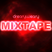 MixtapeEpisode31