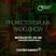 Proyecto Espuma Radio Show - Capítulo 17