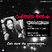 Cafecito Break #1624: Getting Back To Love
