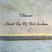 Thinner ( Mixed By Dj Bob Jordan )