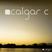 Calgar C pres. Elements #33