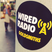 Future Beats - WEDNESDAY 5TH FEB 2014 - WIRED RADIO