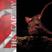 The Academy S01E02 - Ratboy Genius