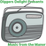 "Digger's Delight presents ""Music from the Manor"" - Hoxton FM - Live at Luigi's - 08/05/13"