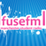 Hometime with Hattie on Fuse FM