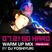 0721 GO HARD Warm Up Mix by DJ YOSHIYUKI