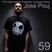 The Clairvoyants Presents - 59 Jose Pouj