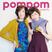 POMCAST 19 with Fiona Alice + Pom Pom Press!