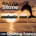 "Stone ""Melodic Trance"""