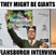Paranormal Echoes - John Flansburgh (They Might Be Giants) Interview