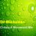 Michurinn - Create A Movement Mix