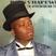 Rabs Vhafuwi 25k Appreciation mix 2015