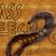 Bass Leech 6 (mixed by Kazisaki)
