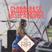 Lost Paradise Global Club Set
