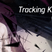 Tracking Podcast KInetic Series Thremorber (Side-B)