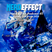 Nerd Effect Podcast 45 - Holiday Gift Guide 2014