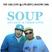 SOUP (Ab Logic & Chris Love) @ LPR - NYC