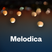 Melodica 11 January 2016 (DJ set from Tokyo Tower)