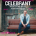 029: Choosing your Wedding Celebrant with Josh Withers