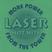 Rob Walker - A Better Music Mix - 19.07.2021