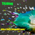 Wubstep Hotline - Mixed by B.Titz