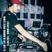 DJ Luke -90minliveset- @ Admiral Music Lounge / Gießen - 15.08.2015
