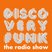 Discovery Funk - Episode 40